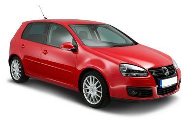 Polizze Assicurative per la Tua Auto http://www.assicuralo.it/polizze-assicurative-per-tua-auto/ Le caratteristiche principali delle garazie accessorie che poi aggiungere alla tua polizza rc auto