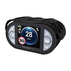 Road Angel Gem Speed Camera Detector - Car Audio Centre UK