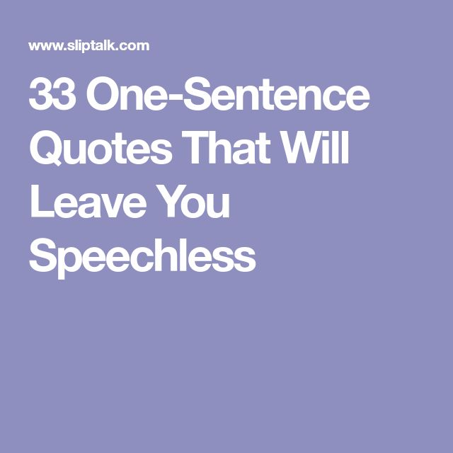 One Sentence Love Quotes For Her: The 25+ Best One Sentence Quotes Ideas On Pinterest