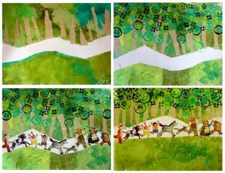 http://pedagogie.ac-toulouse.fr/eco-saint-pierre-lafeuille-gigouzac/public/classe_maternelle/arts_plastiques/2012-2013/.petit_bonhomme2_m.jp... pourquoi pas le train des souris en début d'année?