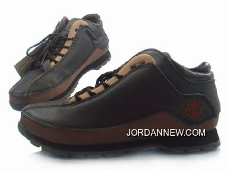 http://www.jordannew.com/cheap-timberland-men-euro-hiker-dark-brown-chocolate-lastest-th85egf.html CHEAP TIMBERLAND MEN EURO HIKER DARK BROWN CHOCOLATE LASTEST TH85EGF Only $110.64 , Free Shipping!