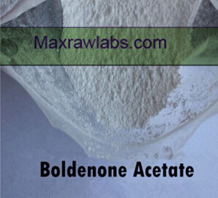 Usage: pharmaceutical material, Steroid hormone, Anabolin. Controlled substance. Anabolic steroid. Is a male hormone, anabolic hormones drugs.  sales@maxrawlabs.com Skype: sjgbolic  WhatsApp: +8617722570180 http://www.maxrawlabs.com/