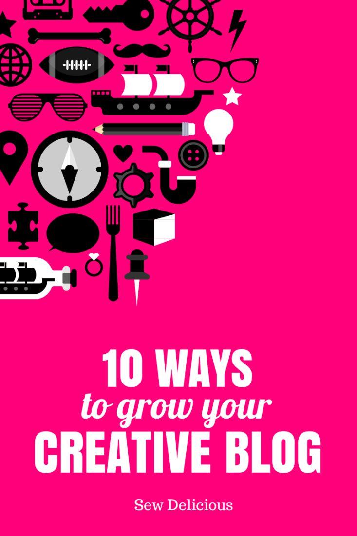 18 best Marketing Success images on Pinterest | Sales tips, Success ...