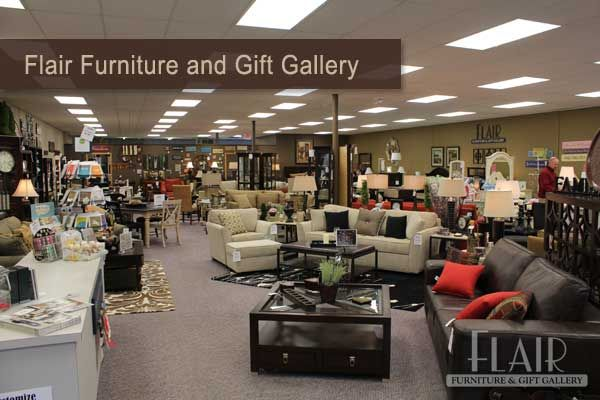 Furniture Stores On Rivers Avenue