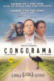 Congorama / HU DVD 4408 / http://catalog.wrlc.org/cgi-bin/Pwebrecon.cgi?BBID=7360221