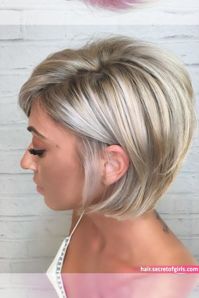 Pin By Sandy Knight On Hair In 2020 Hair Styles Shoulder Hair