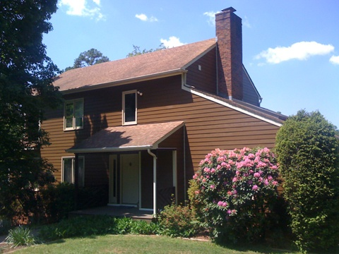 1000 Images About Exterior Re Do On Pinterest Taupe Paint Colors And Exterior Paint Colors