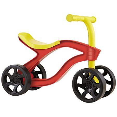 Top 10 Best Kids Ride-On Toys for Toddlers 2015 – TopReviews