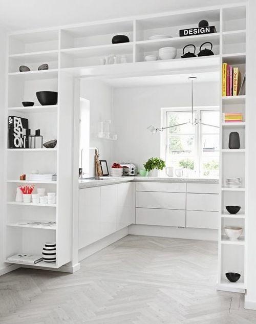 Kährs Parkett   Interior   Design   Mehr Inspirationen auf www.kahrs.com