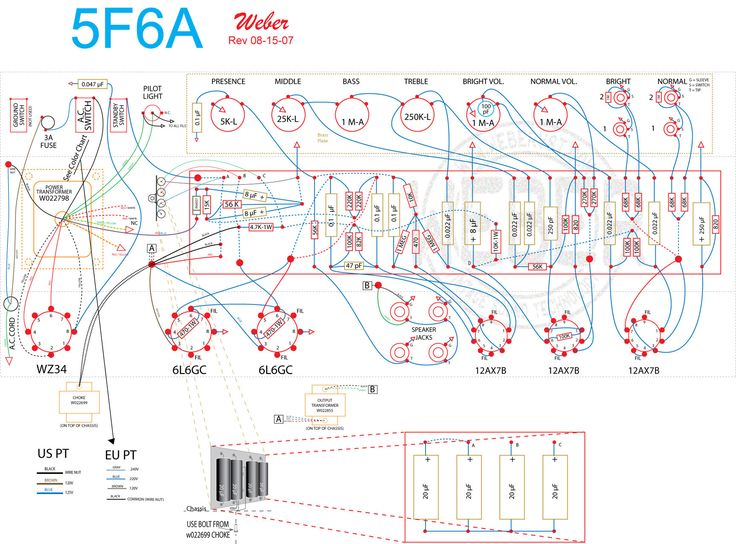 playstation 1 circuit diagram formula 1 circuit diagrams the god father of all tube amps fender bassman all time
