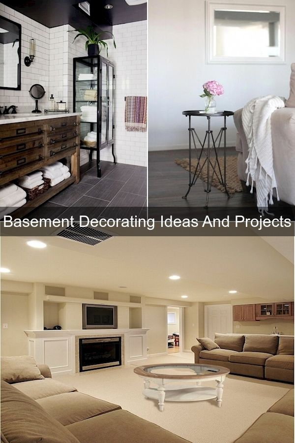 Pin On Decorating The Rooms