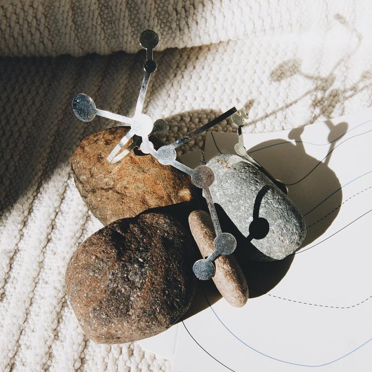   Bracelete Centauro Prata   Austral Acessórios @austral_acessorios
