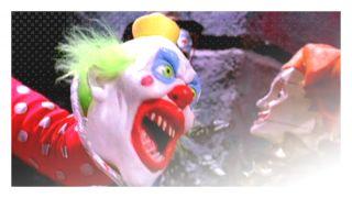 Puppet Master vs Demonic Toys (2004) http://terror.ca/movie/tt0431340