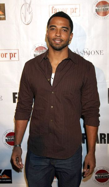 Christian Keyes LOL Acorn Head! Let me stop playing!! Lord Have Mercy! we got jokes!!! It aint no joke God is Good.....