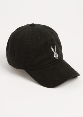 b88aef18 A dad hat with Bugs Bunny. | Spring/Summer 2018 Wish List | Dad hats ...