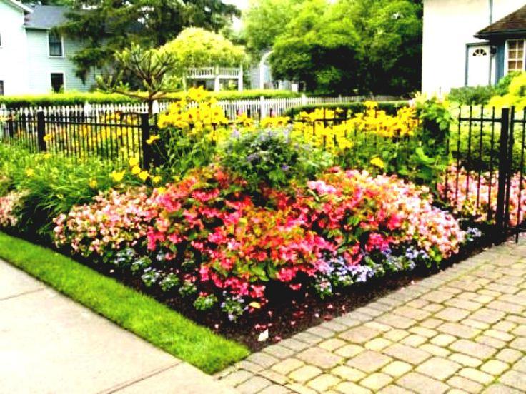 Best 20 flower garden layouts ideas on pinterest raised for Free flower garden designs and layouts