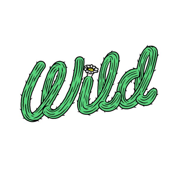 Story Backpack lacking swagger? It could probably use an enamel pin! There is no better way to declare your love for the wild than to display it on your pack. This pin was made with the Sonoran desert