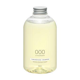通販サイトでおすすめのノンシリコンシャンプー タマノハダ シャンプー| best shampoo for hair,natural organic  dandruff shampoo brands tamanohada