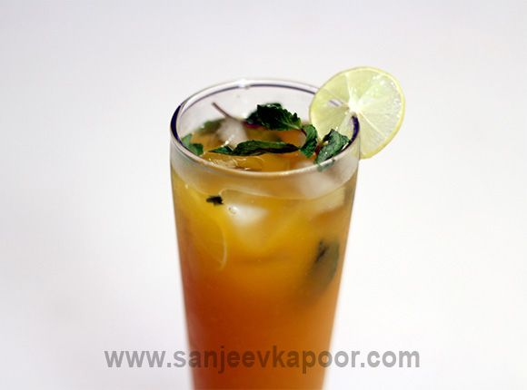 1000+ images about Drinks on Pinterest | Lassi recipes, Sodas and ...