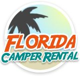 Florida Camper Rental. We are renting a fifth wheel from them in December for Fort Wilderness at Disney.