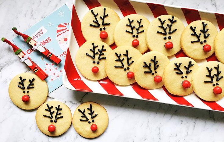 christmas-reindeer-biscuit-recipe-lead