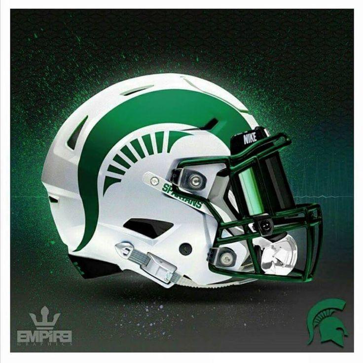 Alternate helmet-classy!