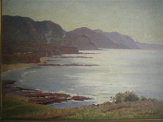 Image result for Artist  LANGKER  Sir Erik