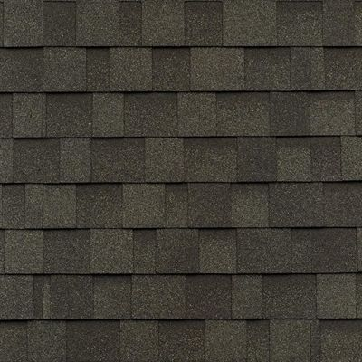 Best Iko Roofing Shingle 42200 Cambridge Ar Laminate Fiberglass 400 x 300