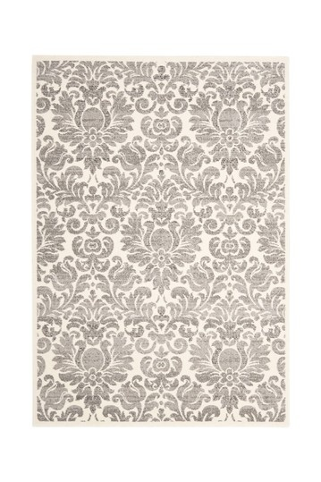 89 Best Images About Rug S And Tapestry On Pinterest