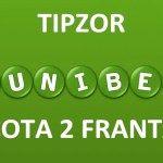 Ligue 1: Cota 2 – 14 ianuarie 2017