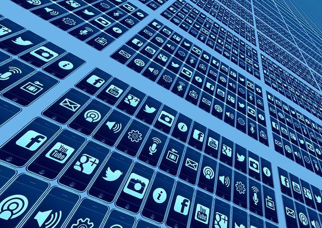 Chcecie przeprowadzić badanie mediów społecznościowych? Będziecie do tego potrzebowali narzędzia Newspoint! Polecamy artykuł Weroniki Niżnik z IRCenter o analityce mediów społecznościowych. http://weronikaniznik.innpoland.pl/120285,badania-mediow-spolecznosciowych-czy-warto-w-nie-inwestowac