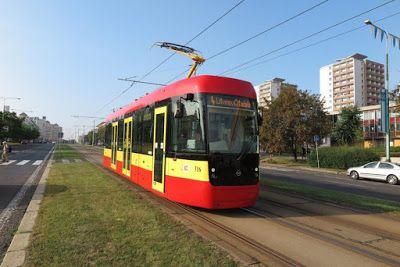 Praha Anděl: Mezi Mostem a Litvínovem pojedou nové tramvaje, do...