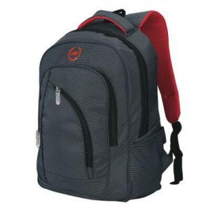 Tas Ransel Laptop / Backpack Casual Unisex Pria Wanita – CL 004 / tas punggung / tas sekolah