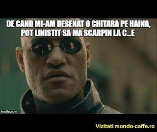 Citate pentru Facebook: Mancarime...muzicala