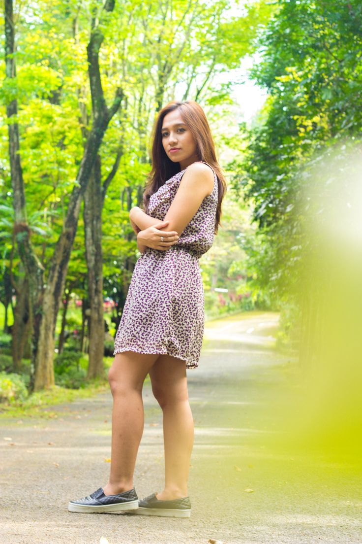 I don't shoot what it looks like I shoot what it feels like #photoshot #photography #trawas #indonesia #surabayaphotographer #indonesiaphotographer #fashionphotography #fashion #yonatanaw