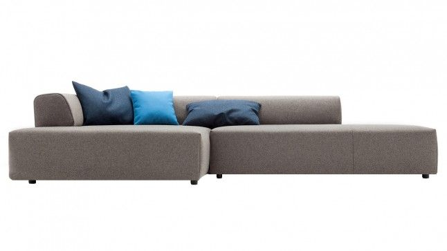 meer dan 1000 idee n over freistil rolf benz op pinterest designm bel freistil en bank. Black Bedroom Furniture Sets. Home Design Ideas