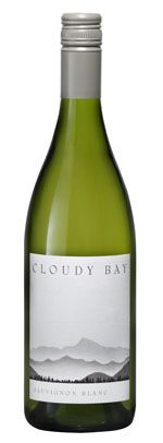 If you are going to begin your New Zealand wine journey then you need to start with the Cloudy Bay sauvignon blanc. It's one of the best white wines in the world and will impress any dedicated foodie.