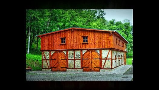 Purchase Finished Portable Cabins For Sale Https Ift Tt 2mmgtk1 Shed Building Plans Shed Plans Shed