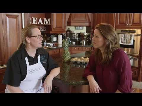 The East End with Tammy Lee Marche - Ep. 7- Mama Deb, Deb Crowe