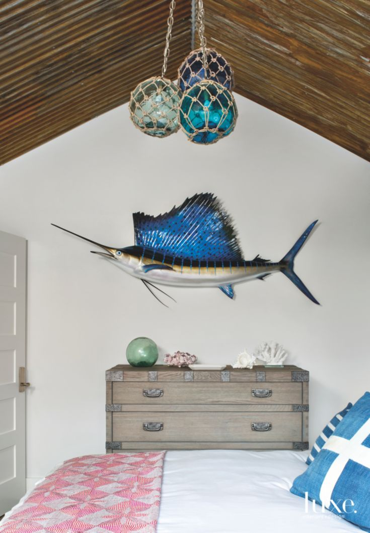 Best 25+ Fish wall art ideas on Pinterest