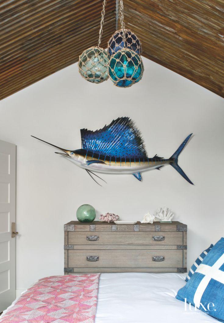 Best 25+ Fish wall art ideas on Pinterest | Fish wall ...