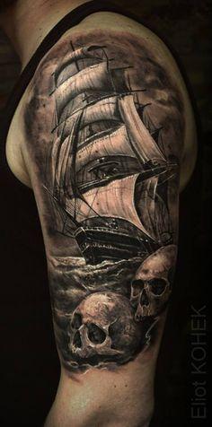 ... Tattoo on Pinterest | Military Tattoos Tattoos and Henna Feather