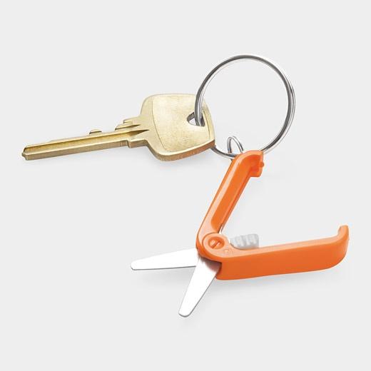 Mini Scissors: Scissors 10 00, Museums, Mini Scissors, Gifts, Minis, Moma