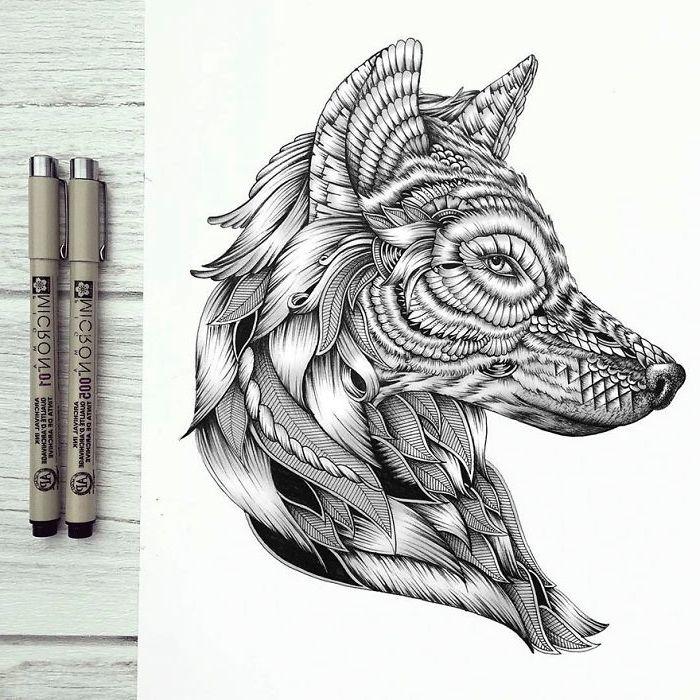 1001 Ideen Und Inspirationen Fur Bilder Zum Zeichnen Bilder Zeichnen Zeichnen Coole Bilder Zum Zeichnen