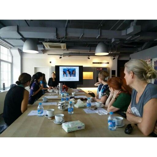 Last week's DCCC event - Where Gitte Søe was giving a talk on how GITTE SOEE came of the grund and the journey to where we are today:) Be conscious and inspired everyday❤ /Gitte Søe #dccc #gittesoee #conscious #jewellery #design #shanghai #inspiration @gs_jewellery @dccc_yp