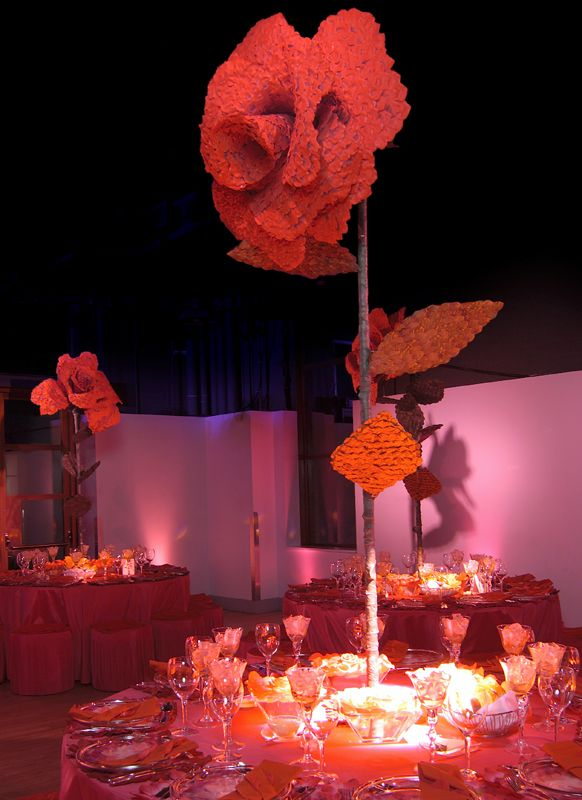 Choose Your Favorite Valentine's Day Centerpiece | PrestonBailey.com