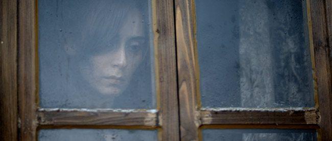 Winter Sleep : A film by Nuri Bilge Ceylan