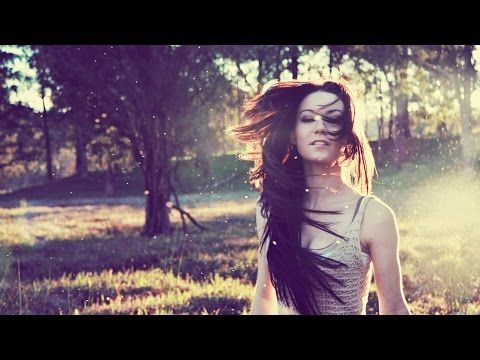 FEMALE VOCAL TRANCE COMPILATION 2 - YouTube