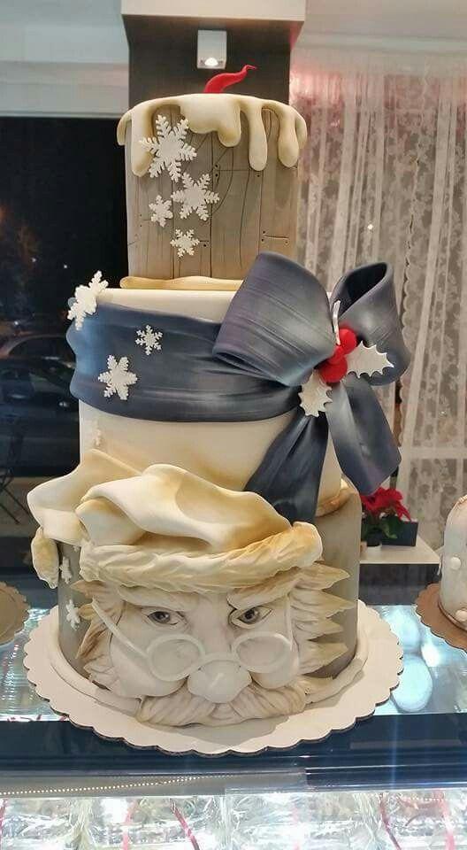 Ladisa cakes