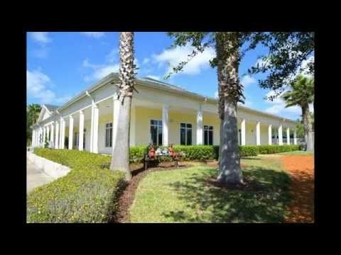 Heritage Park St Augustine Florida homes for sale. To buy or Sell contact Pavel at (904)859-5002 - http://jacksonvilleflrealestate.co/jax/heritage-park-st-augustine-florida-homes-for-sale-to-buy-or-sell-contact-pavel-at-904859-5002/